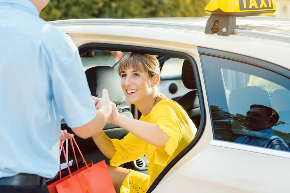 Fahrgastbeförderung_Taxi-Memmingen